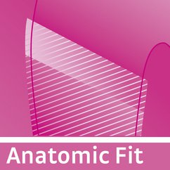 icon_Anatomic-Fit | MediPood tursetooted