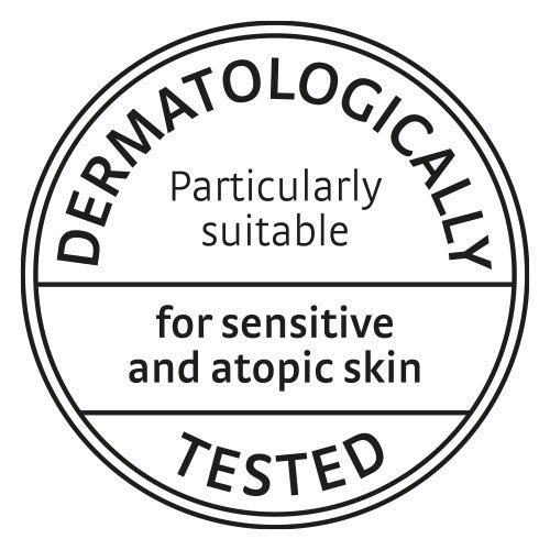 icon_dermatologically-tested | MediPood tursetooted