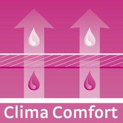 Icon_Clima-Comfort | MediPood tursetooted