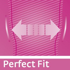 Icon_Perfect-fit | MediPood tursetooted