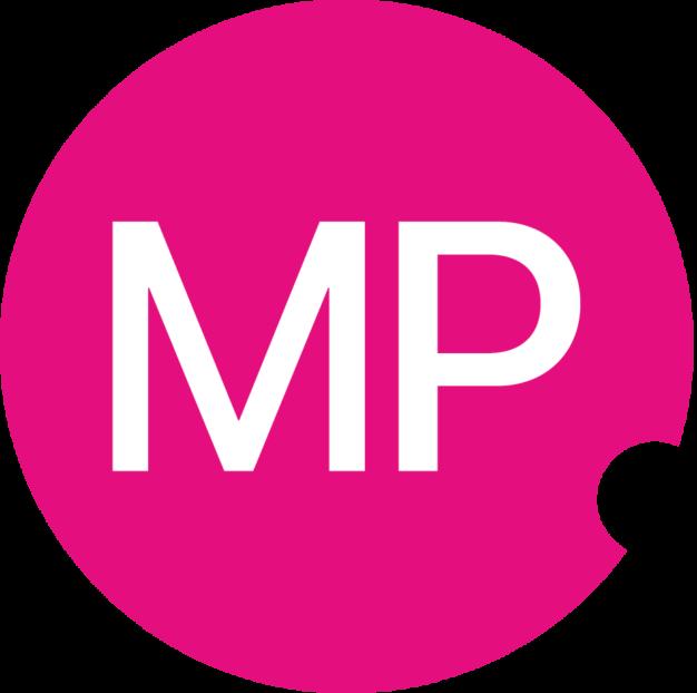 MediPood